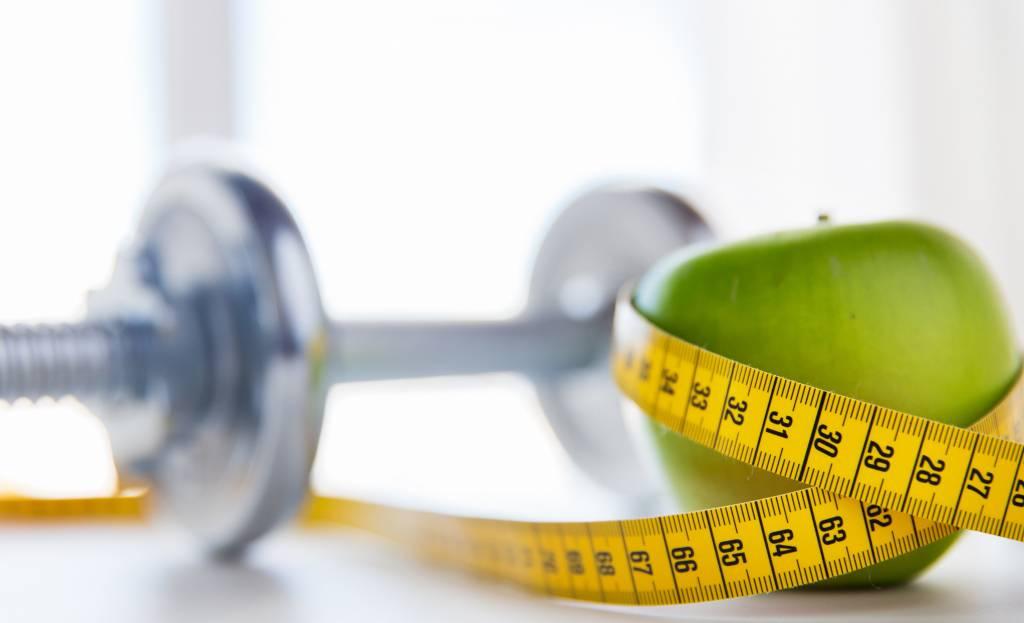 5 conseils pour faciliter la perte de poids