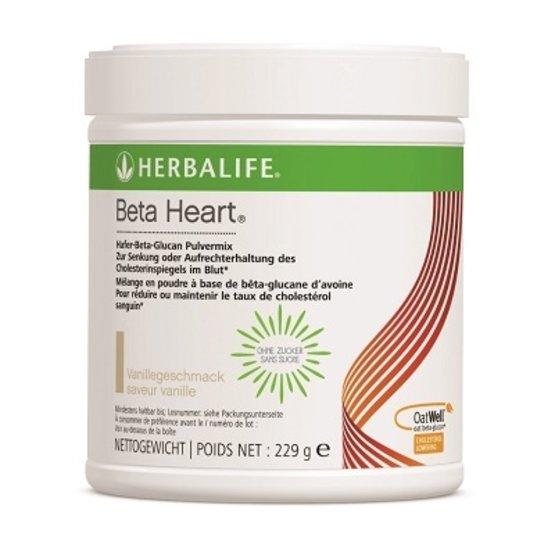 Beta Heart®