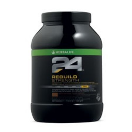 Herbalife24 - Rebuild Strength
