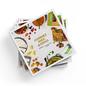 Livre de recettes Herbalife Nutrition