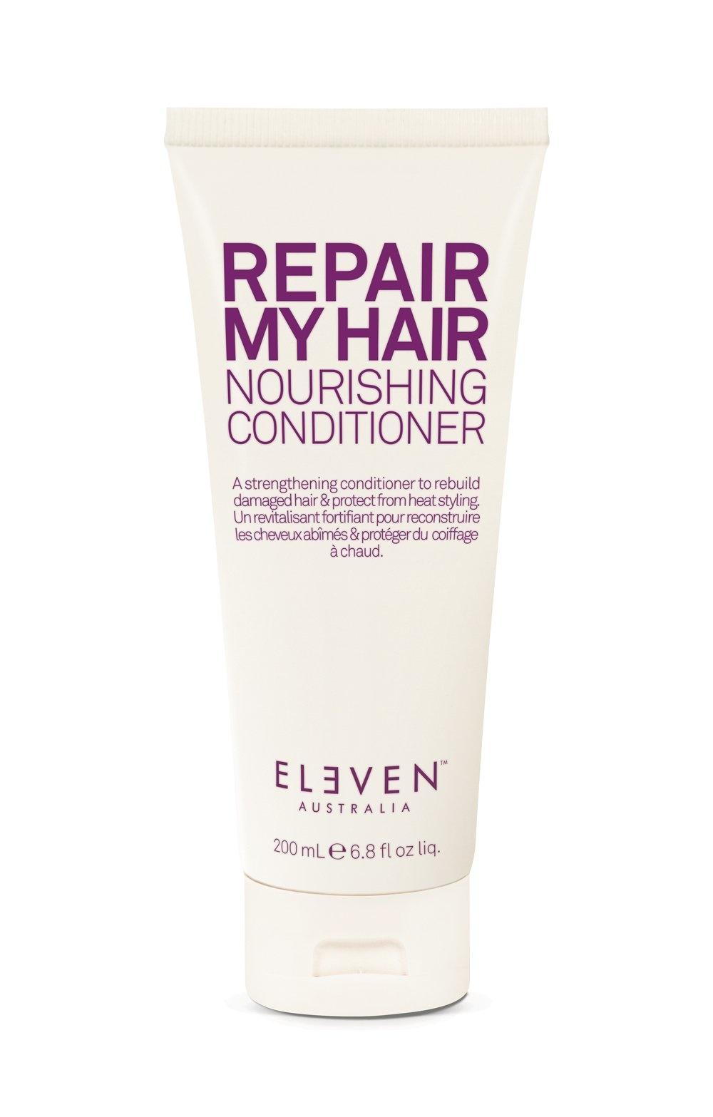 Eleven Australia Repair My Hair Nourishing Conditioner