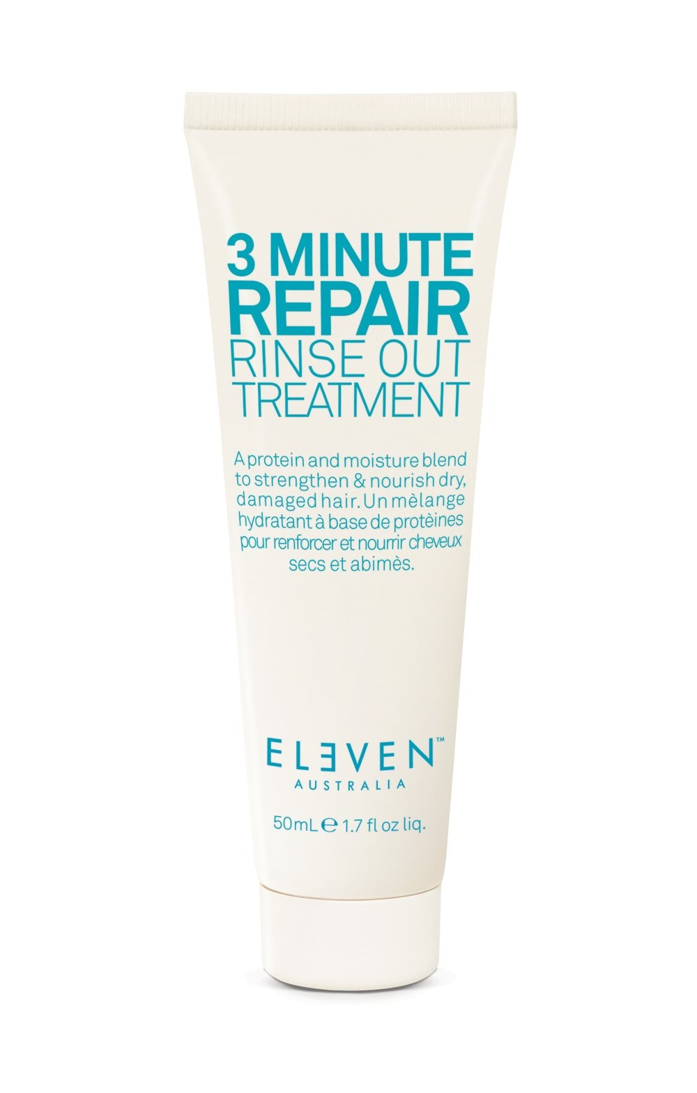 Eleven Australia 3 Minute Rinse Out Repair Treatment