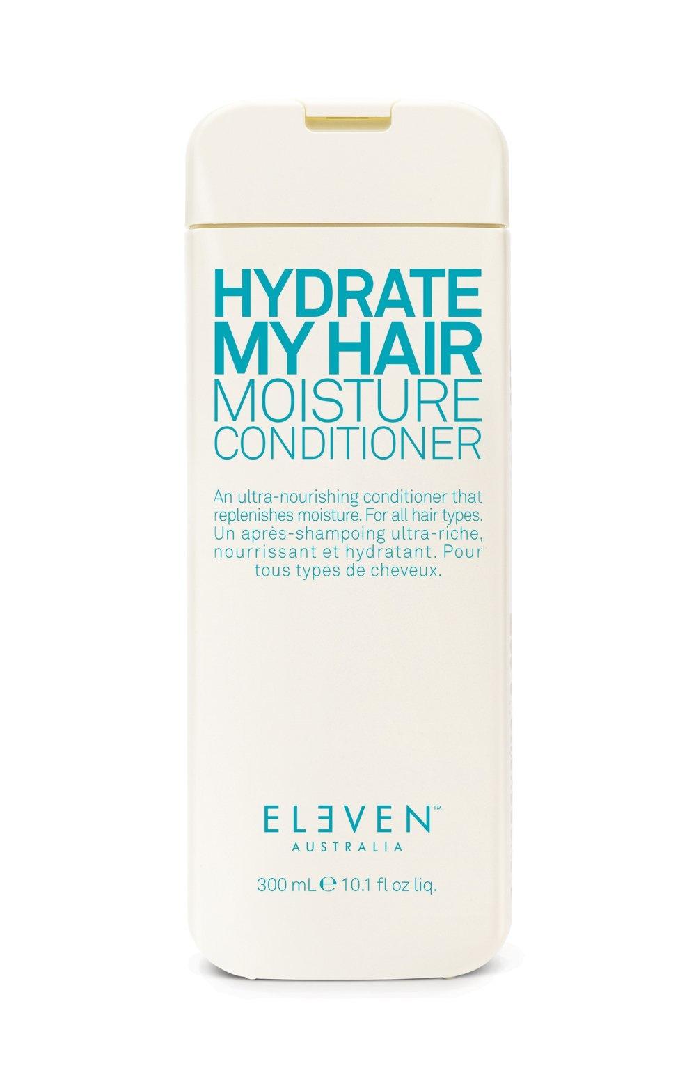 Eleven Australia Hydrate My Hair Moisture Conditioner
