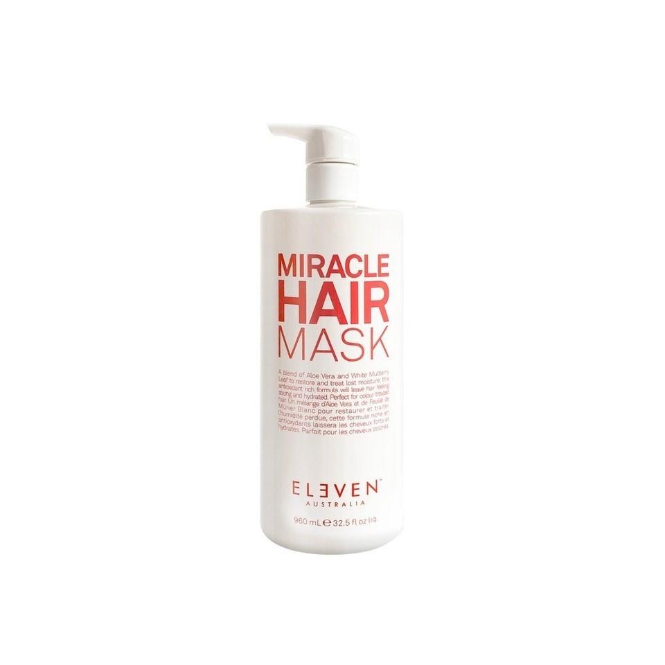 Eleven Australia Miracle Hair MASK