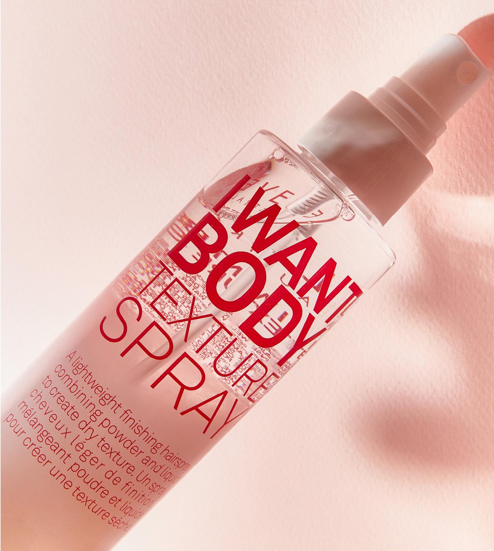 Eleven Australia I Want Body Texture Spray
