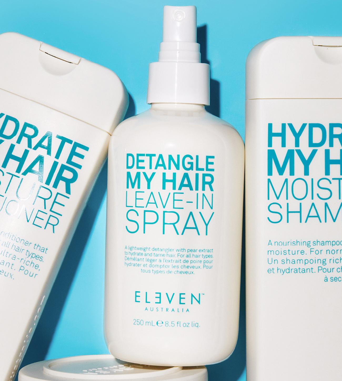 Eleven Australia Detangle My Hair Leave-in Spray