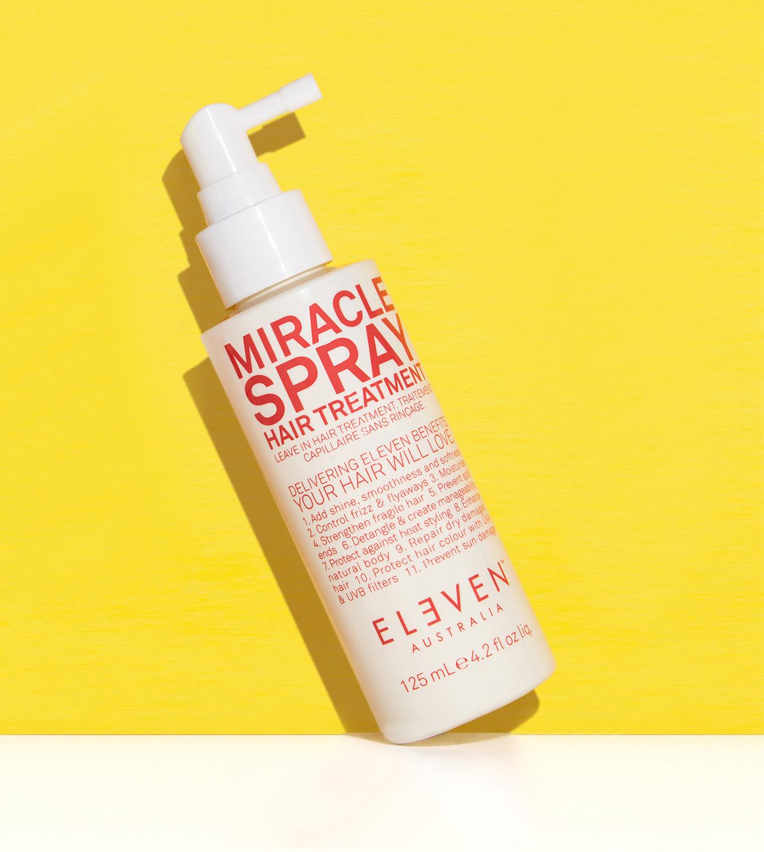 Eleven Australia Miracle Spray Hair Treatment