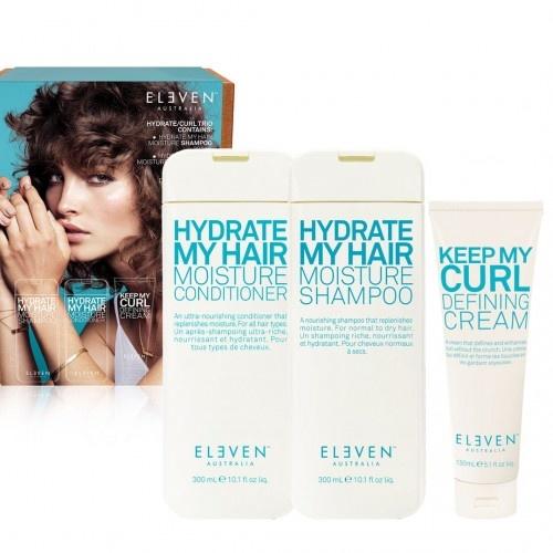 Eleven Australia Hydrate & Curl