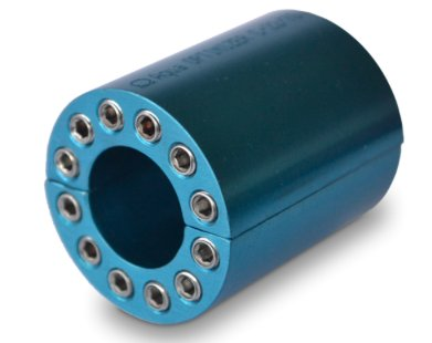 Aqua Optimizer Watervitalisatie (15 – 22mm)