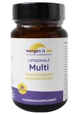 Liposomale Multi
