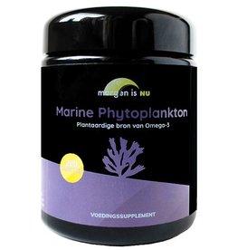 Marine Phytoplankton 200 caps