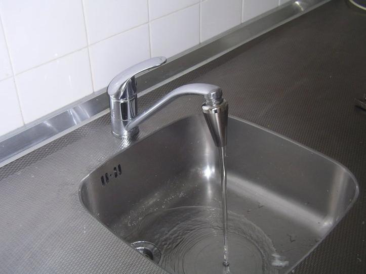 Leliveld Kraan-watervitaliser - Leliveld