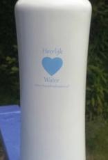 Leliveld Watervitaliserfles - Leliveld