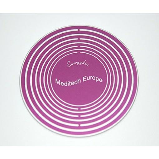 Meditech Europe Energydisc (7 cm)