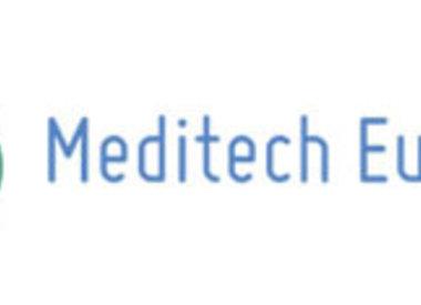 Meditech Europe