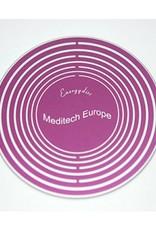 Meditech Europe Energydisc Large (30 cm)