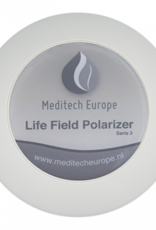 Meditech Europe Levensveld Polarizer serie 3