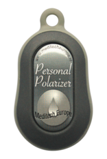 Meditech Europe Personal Polarizer