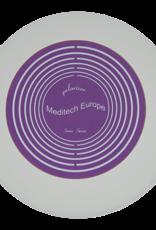 Meditech Europe Polarizer Serie Seven
