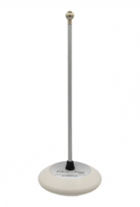 Meditech Europe Levensveld Polarizer Antenne Serie 3