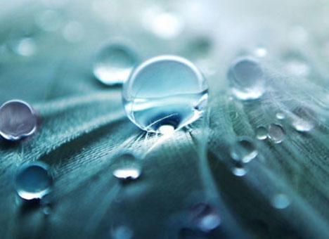 6-12 apr 19 | Waterspel 7 daagse met optionele darmreinigingskuur