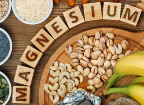 Alles over de (onbekende) werking van Magnesium