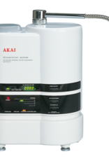 Meditech Europe Akai Ionizer Plus® MS900UV