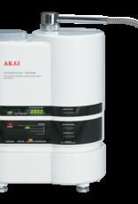 Meditech Europe Akai Ionizer Plus® MS900UV