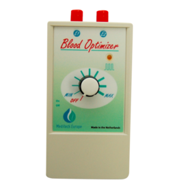 Meditech Europe Blood Optimizer