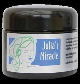 Meditech Europe Julia's Miracle creme 50ml