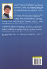 Meditech Europe Handboek zelfgenezing - Dr. Hulda Clark