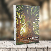 Crowd Power | Boek 1