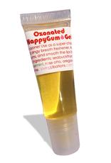 Morgen is nu Ozonated Happygum Gel (10ml)