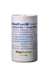 Morgen is Nu Perfect Pearl Powder (50ml)
