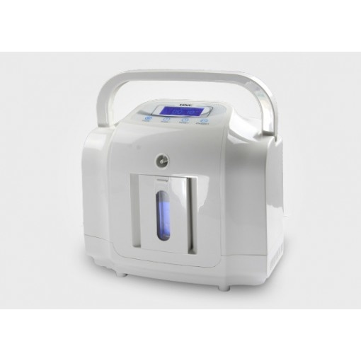 Meditech Europe Meditech HNC Zuurstofgenerator