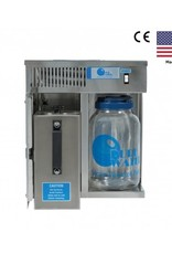 Meditech Europe Pure Water Mini Classic III