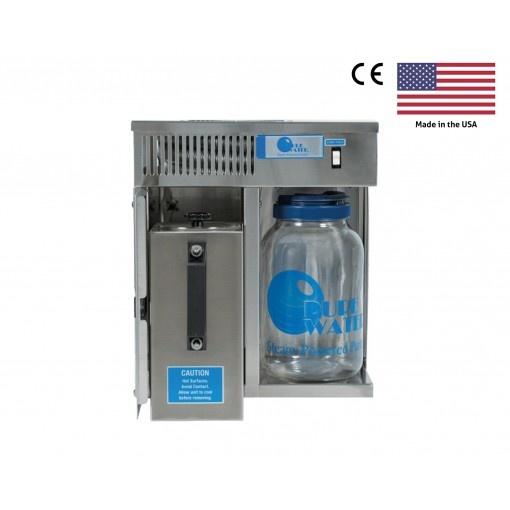 Meditech Europe Pure Water Mini Classic III