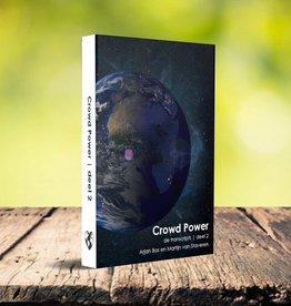 Crowd Power | Boek 2