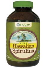 Morgen is nu Spirulina Pacifica Hawaii – Poeder