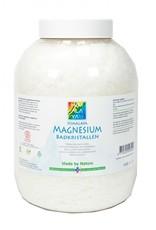 Meditech Europe Himalaya Magnesium badkristallen