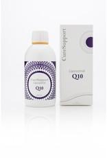 Meditech Europe Q10 Liposomal 250 ml