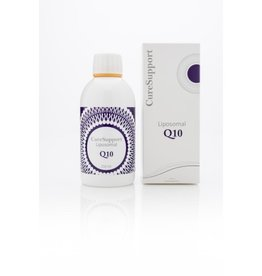Meditech Europe Q10 Liposomal 250 ml