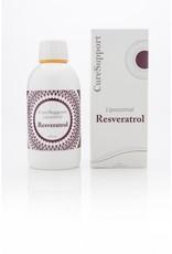 Meditech Europe Resveratrol Liposomal 250 ml