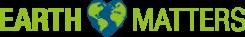 Earth Matters Shop - webshop met producten en events voor een bewust, gezond en (h)eerlijk leven!