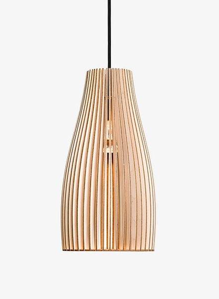 """IUMI Suspension lamp """"Ena"""""""