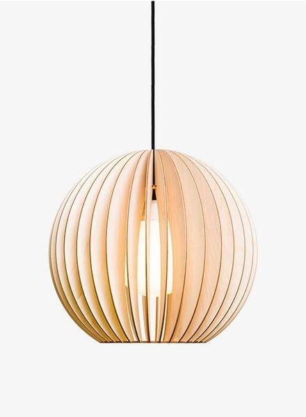 """IUMI Suspension lamp """"Aion"""""""