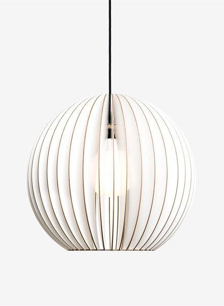 """IUMI Suspension lamp """"Aion L"""""""