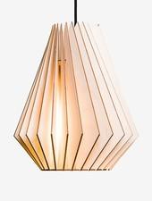 """IUMI Suspension lamp """"Hektor L"""