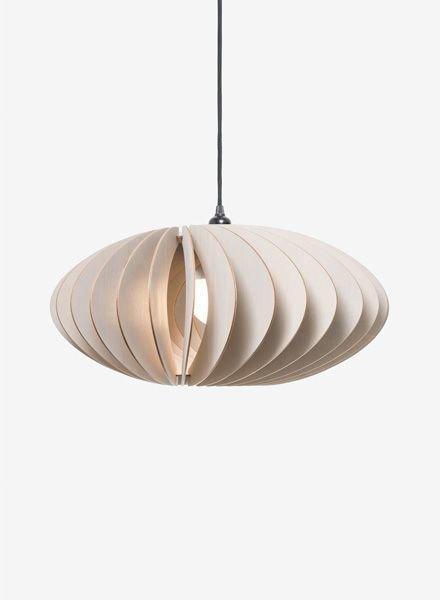 """IUMI Suspension lamp """"Nefi"""""""