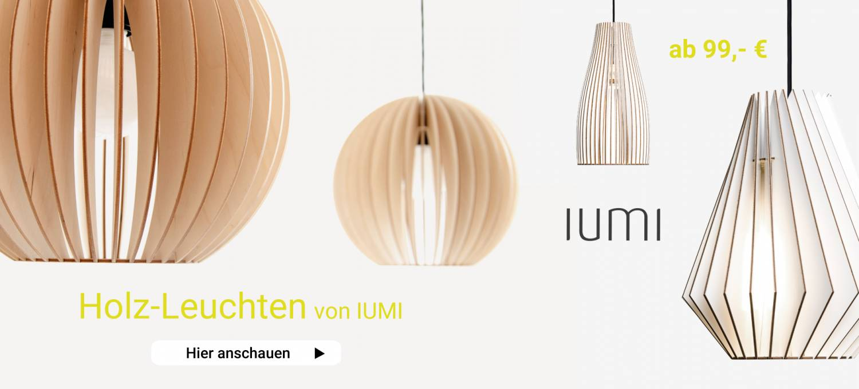 IUMI_Leuchten